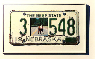 The Beef State